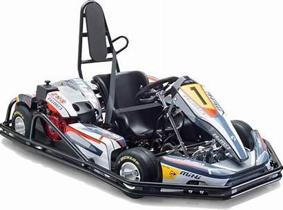 Karting Kart London Karts Track Fun Private