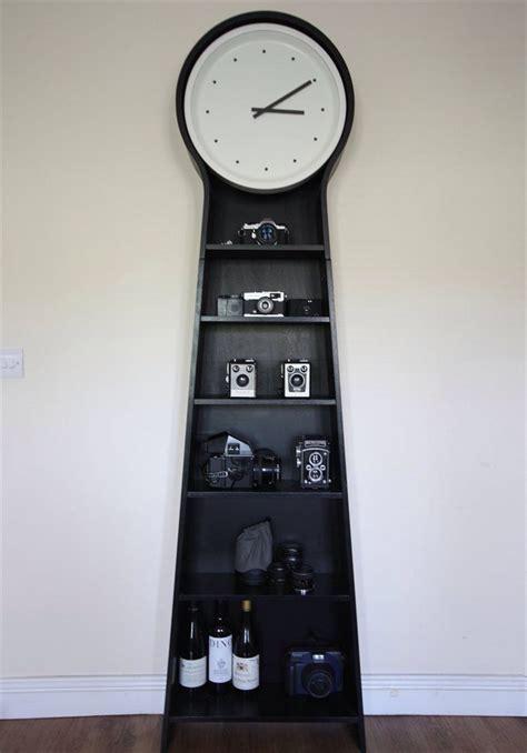 Ikea Grandfather Clock Bookcase by Ps Pendel Ikea Soon Mine Decor Ikea Clock Ikea Ps