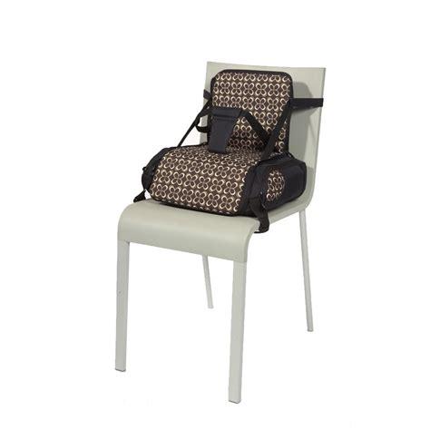 rehausseur de chaise pour bebe réhausseur de chaises et siège de table guide d 39 achat
