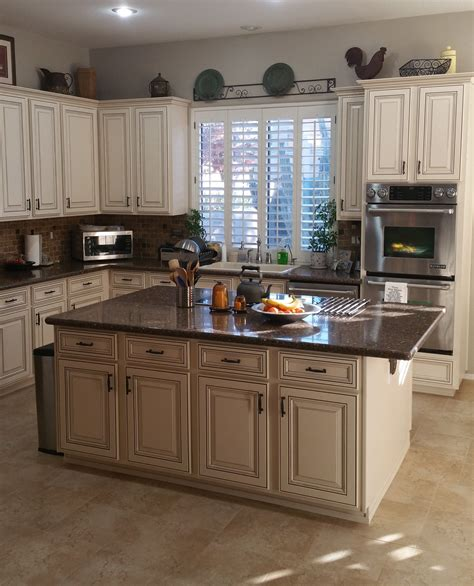 What To Look For In A Kitchen Refacing & Refinishing Company