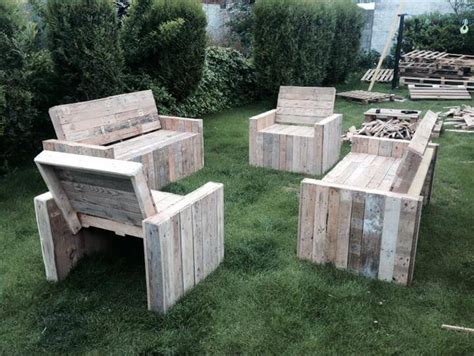 how to build a patio outdoor patio furniture covers diy wood pallet patio furniture