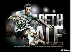 Download Wallpaper Gareth Bale Bolanet