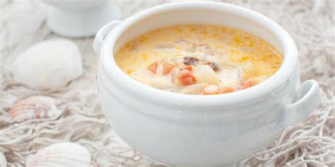 recette de cuisine corse recette de l aziminu une bouillabaisse à la corse