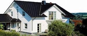 Steinwolle Oder Glaswolle : dachziegel oder dachstein benz24 ~ Michelbontemps.com Haus und Dekorationen