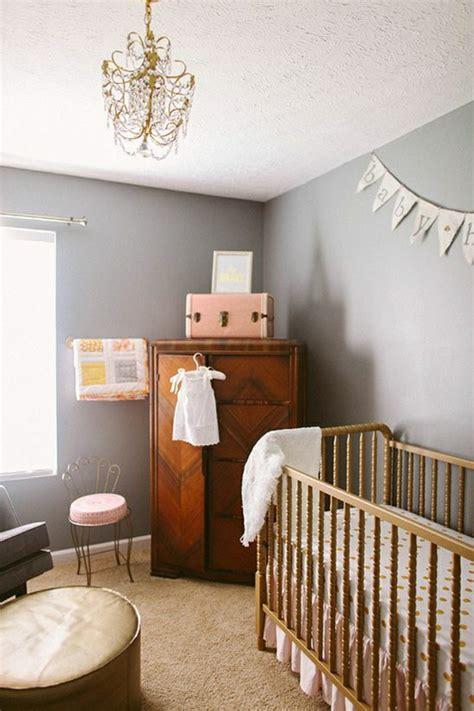 chambre bébé gris et blanc ophrey com chambre bebe beige et gris prélèvement d