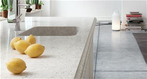quartz countertop with integrated sink silestone nebula with integrated quartz sink kitchen