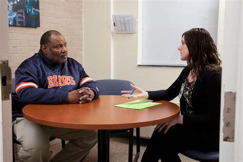 substance abuse treatment alcohol treatment centers