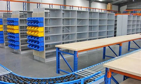 large wire crate for sale pallet racking brisbane australia wide best prices