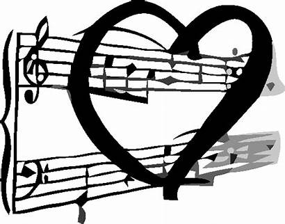 Transparent Graffiti Musical Heart Guitar Piano Band