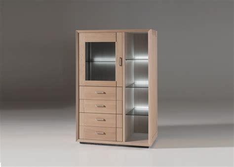 glass door display cabinet wonderful glass door display cabinet home ideas collection