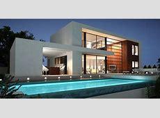 villa modern GoogleSuche Modern Architecture