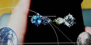 NASA Engineer Designs an Original 3D Printed Engagement ...