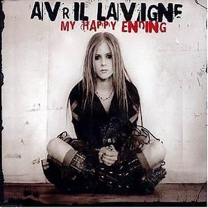 avril lavigne album cover - Google Search | music that i