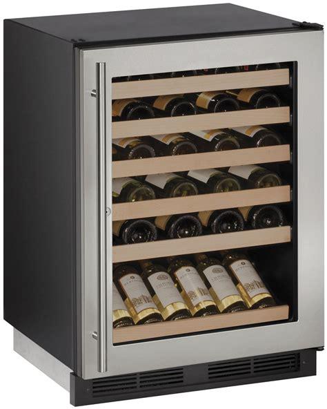 furniture wine coolers fridges wine fridge elegant