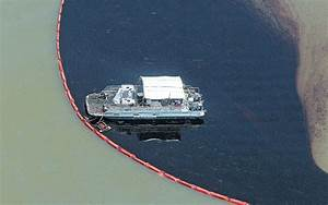 Gulf firms to join BP oil spill effort - Emirates 24|7