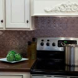 fasade kitchen backsplash fasade 24 in x 18 in lotus pvc decorative tile backsplash in brushed nickel b63 29 the home