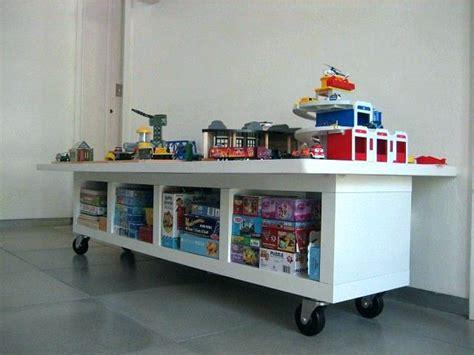 Ikea Kinderzimmer Kallax by Kallax Kinderzimmer