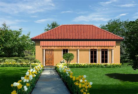 15 Best Simple In Law Suite Homes Ideas Home Plans