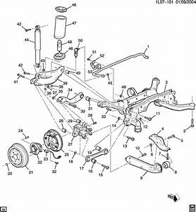 Chevy Equinox Wiring Diagram  U2022 Wiring And Engine Diagram