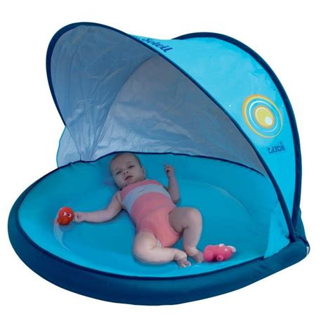 siège auto bébé confort milofix comment protéger bébé du soleil