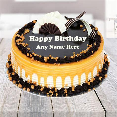 happy birthday wishes cake  boys   images
