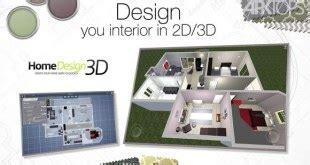 home design  freemium  cracked apk