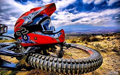 Downhill Wallpapers Pc Backgrounds Laptop Collections Background
