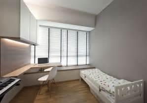 1 Bedroom Design Singapore by Livia Condo Home Decor Singapore Condo Interior