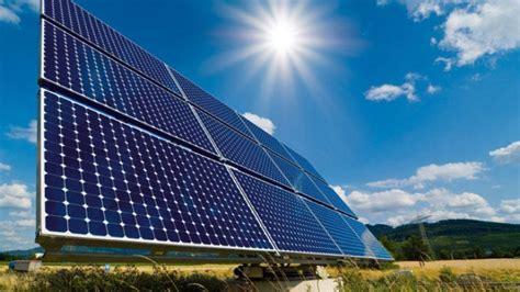 Альтернативные источники энергии . градиенттемпературная энергетика.