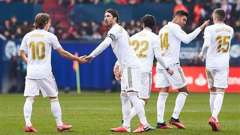 Real Madrid vs Cadiz prediction, preview, team news and ...