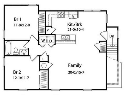 high resolution    house plans   house floor