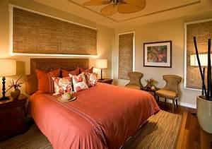 Hawaiian Cottage Style - Tropical - Bedroom - hawaii - by
