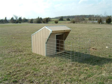 cattle sheds for sale bottle calf sheds