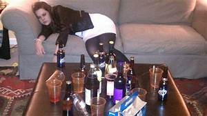 Alcohol Addiction  Ten Ways To Stop Drinking So Much