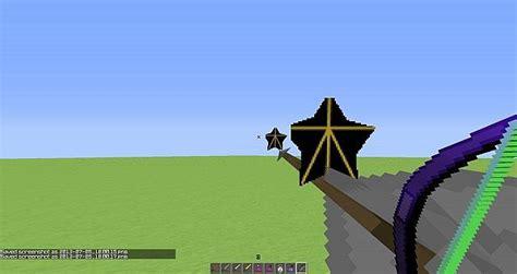 Minecraft Pvp Texture Pack 1.6 Minecraft