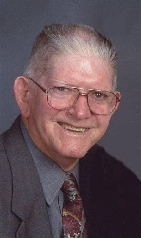 Harold Devies Obituary - Marlboro, Ohio | Legacy.com