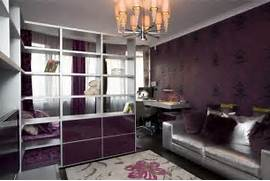 Teens Room Designs Modern Teen Rooms Modern Teens Bedroom Designs Small Bedroom Design Ideas For Teenagers 5 Home Designing And We Hope This Post Would Help Such People Out Teen Boy Bedrooms Kids Room Ideas For Playroom Bedroom Bathroom