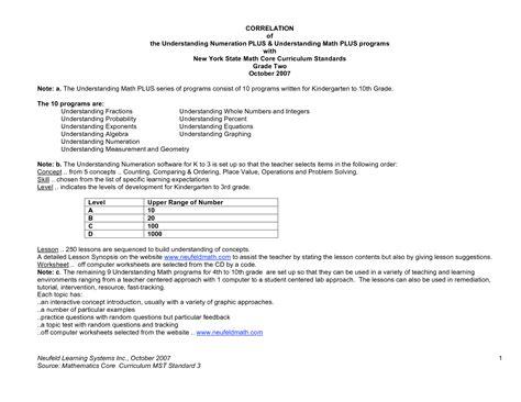 Wise business plan reviews restaurant business plan target market write proposal format dissertation dedication sample