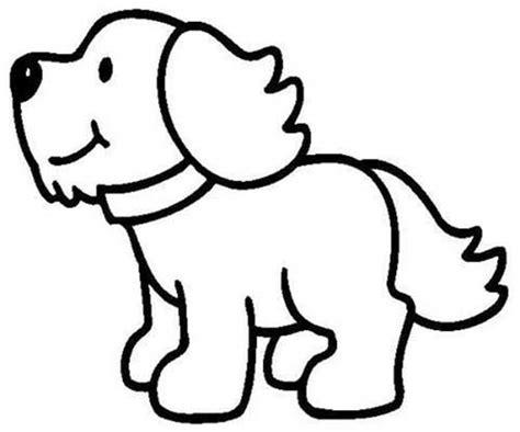 Dessin Animaux Facile 35 Desenhos De Fazendinha Para Colorir Gr 225 Tis