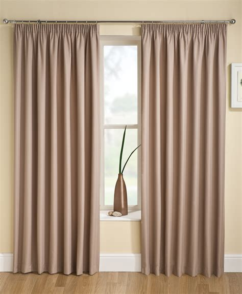 Heavy Curtains tranquility heavy curtains