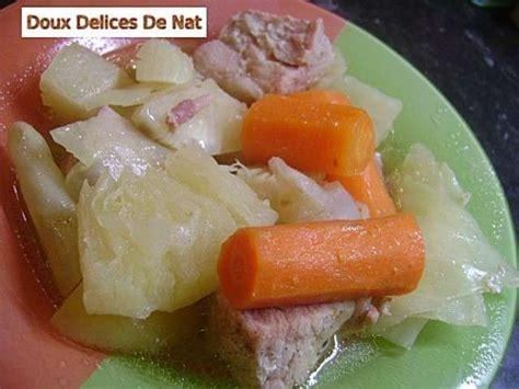 comment cuisiner le manioc recettes de manioc 6