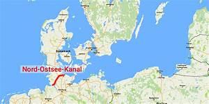 Seemeilen Berechnen Karte : nord ostsee kanal ausf hrliche anleitung f r sportboote yachten ~ Themetempest.com Abrechnung