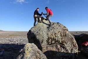 Poco Köln Ossendorf : descubren asentamiento humano de hace 45 000 a os a 4 000 ~ A.2002-acura-tl-radio.info Haus und Dekorationen