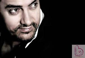 Top 10 Movies Of Aamir Khan Based On IMDb Rating