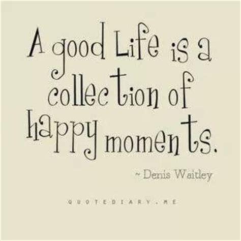 enjoying happy moments quotes quotesgram