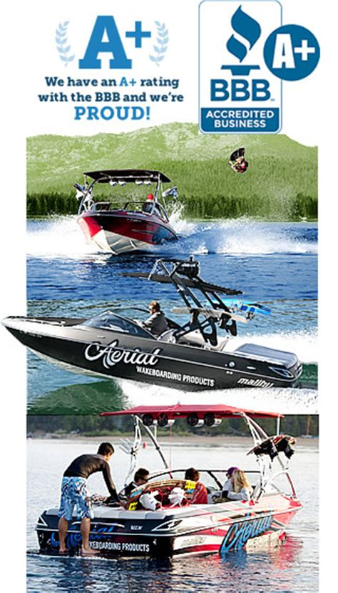 Quintrex Wake Boat by Wakeboard Towers For Boats On Sale Affordable Wake