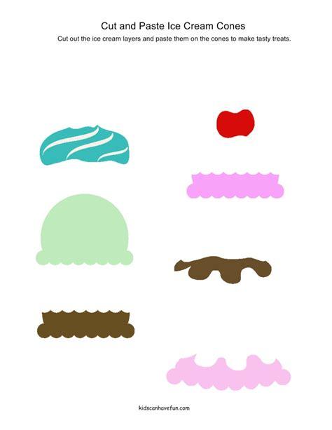 theme for preschool unit study theme i scream yo 542   60427031fa7fd0c851fb767d84e31a74 ice cream theme preschool printables