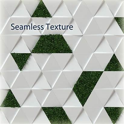 Seamless Texture Wall 3d Panel Textures Models
