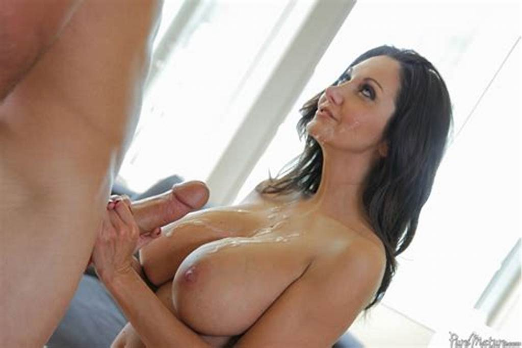 #Pure #Mature #Tube #Videos #And #Pictures