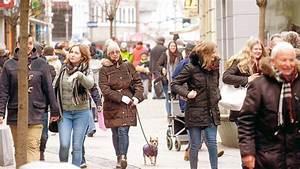 Verkaufsoffener Sonntag Hanau : verkaufsoffener sonntag proppenvolle cuxhavener ~ Watch28wear.com Haus und Dekorationen